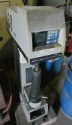 Wilson/rockwell Hardness Tester Series 600_as-pictured_for Serious Buyers_deal