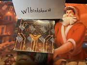 Flesh And Blood Crucible Of War Booster Box 1st Edition