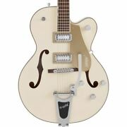 Gretsch G5410t Limited Edition Electromatic Tri-five Hollow Body Single-cut With