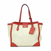 Shoulder Bag Tote Beige Women And039s Fashionable Pitiable _59874