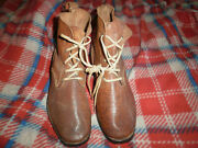 Ww2 Japanese Army Combat Boots Unissued