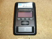 Oem Chamberlain 41a7305-1 Multi-function Wall Control Garage Security+ 2.0 Myq