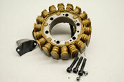 01 Can-am Ds650 Stator Bombardier