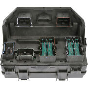 For Jeep Grand Cherokee 2011 Dorman Totally Integrated Power Module Tipm Dac