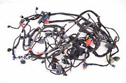 17 Polaris General 1000 Eps 4x4 Wire Harness Electrical Wiring