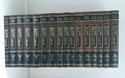 The Complete Biblical Library New Testament Study W Greek To English Dictionarys