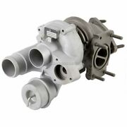 For Mini Cooper Countryman And Paceman S Remanufactured Turbo Turbocharger Dac