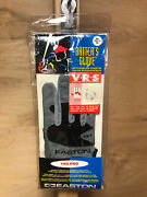 Vintage Easton Vrs Pro Single Batting Glove Right Hand Youth Size Small Nos 90s
