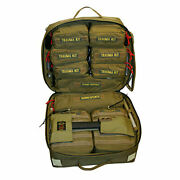 Mass Casualty Response Bag