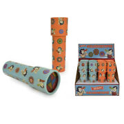 Childrenand039s Kaleidoscope Optical Toy - Traditional Classic Kaleidoscope Toy