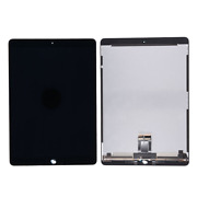 Ipad Pro 10.5 A1701 A1709 Lcd Led Display Digitizer Touch Screen Assembly Black