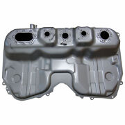 Direct Fit Fuel Tank Gas Tank For Subaru Forester And Impreza
