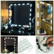 Us Cool White Smd 5050 12v 3 Led Module Waterproof Light Club Store Front Window