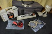 Subsite Ditch Witch Locator Wand Model 950r With 980t Transmitter