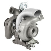 For Ford Super Duty 6.7l Powerstroke Diesel 2011-2014 Turbo Turbocharger Csw