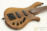 Mayones Be Exotic 5st Used
