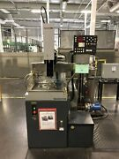 57 Amps Current Edm Ct300 Cnc 1998 Made In Japan Edm Hole Driller High-prec