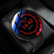 2021 Smart Watch Mens Women E 3 Sport Smartwatches For Android Ios Iphone Apple