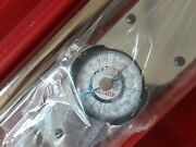 Proto J6133f 3/4 Drive 600 Foot Pound Torque Wrench New Old Stock