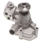 Dp-tym001 13-509 Water Pump For Thermo King Yanmar Tk486 Tk486e Sl100 Engines