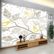 Contact Level Sky 3d Full Wall Mural Photo Wallpaper Printing Home Kids Decor