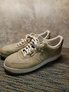 Nike Air Force 1 315122-214 Men's Size 14