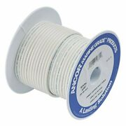 Ancor 100999 Marine Grade Electrical Primary Tinned Copper Boat Wiring 18-gau...
