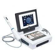 3d Ultrasound Beauty Machine Antiwrinkle Face Lift Body Skin Tightening Slimming
