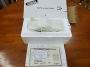 Danbury Mint 1967 Corvette Coupe With Box Title And Brochures
