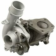For Mazda Mazdaspeed 3 And 6 Remanufactured Turbo Turbocharger Csw