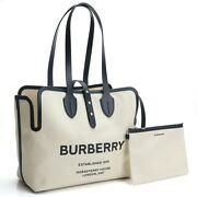 Tote Bag Beige System Women And039s _60940