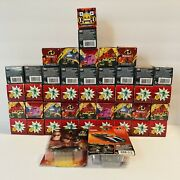 Disney Pixar Incredibles 2 Mini Figures Mystery Blind Boxes Lot Of 42+ 2 Cars