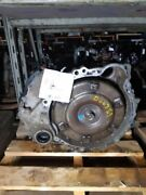 Automatic Transmission 6 Cylinder 3.0l 1mzfe Engine Fits 03-06 Camry 317457