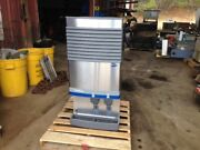 Follett 110ct400w Symphony 110 Series Ice And Water Dispenser
