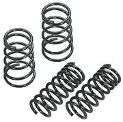 Rsr Ti2000 Down P003td Springs For Peugeot 208 A9c5f02 Ff 5f02 1600 Tb