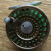 Fly Fishing Material Reels Shooting Line Points
