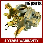 New Carburetor Fit For Suzuki Carry St308 1983-2009 Carb Carby