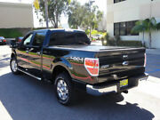 Truck Covers Usa Cr101mt-a American Roll Cover