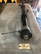 1956 Packard Manual Shift Transmission Steering Column Assembly