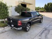 Truck Covers Usa Cr304mt American Roll Cover