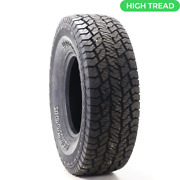 Used Lt 285/75r16 Hankook Dynapro At2 126/123s - 16/32
