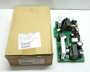 Sa9500-201 Power Pcb Assy Brother Parts For Industrial Sewing Machine