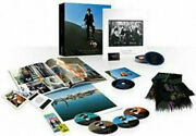 Wish You Were Here Immersion Box Set [with Collectorand039s Cards]