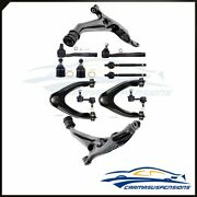 12x Upper Left Right Control Arm Ball Joint Fits Honda Cr-v Chevy 1997-2001