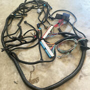 1997-2006 Dbc Ls1 Stand Alone Harness 4l60e 4.8 5.3 6.0 Vortec Drive By Cable