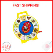 Basic Fun Fisher Price Classic Toys - The Farmer Says See 'n Say - Great Pre …
