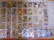 Pokémon Cards Puck All Complete 51 Types Set 2box Can Be Added F/s Jp Import