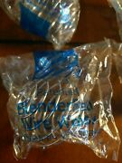 Blender Ball Wire Wisk New In Package 1