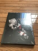 God Of War Iii Ultimate Edition Hardcover Guide Book Playstation 3 Ps3 Brand New