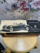 Used Goods Rolls Royce Ababacoand039s Good Beesy Toy Retro Antique Tinplate